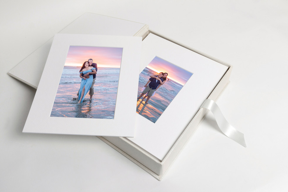 Legacy Prints for you and as gifts at holiday time