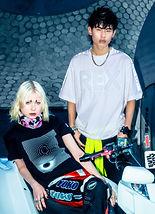 REX_bikers.jpg