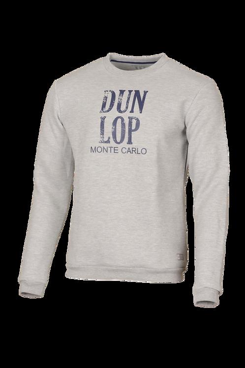 Dunlop Pullover Gr. M