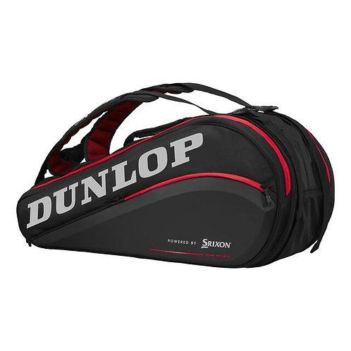Dunlop  Performance CX Schlägertasche 9er