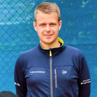 Jens Ruckes
