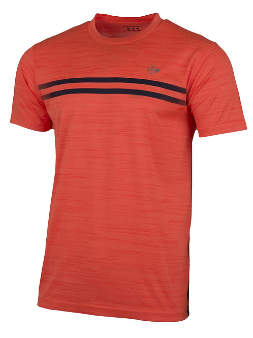 Performance Shirt Herren 2019 - Team NRGTENNIS