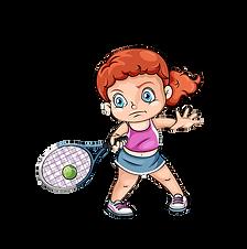 Baby_Tennis_Mädchen.png