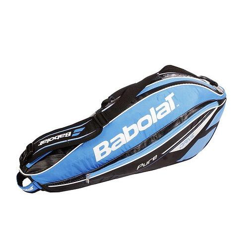 Babolat  Pure Drive Racket Holder X3 Schlägertasche