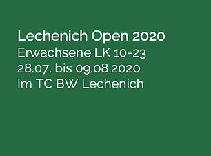 Bildschirmfoto 2020-02-11 um 10.05.50.pn