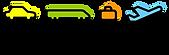 Köln_Bonn_Airport_Logo.svg.png