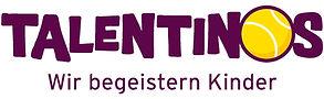 Logo-talentinos-CMYK.jpg