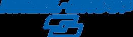 Nagel-Group_Logo.png