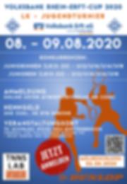 Bildschirmfoto 2020-01-23 um 12.06.31.pn