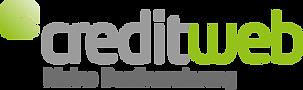 brand-logo_337-2.png