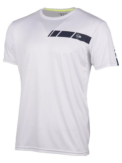 Shirt Jungs 2019 - Weiß