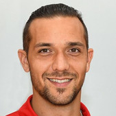 Fabian Rönsdorf