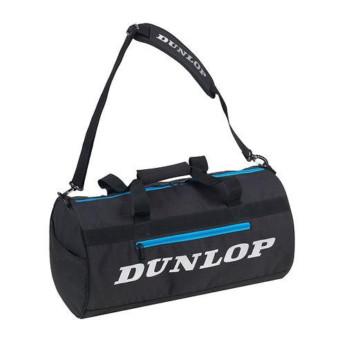 FX PERFORMANCE DUFFLE BAG (BLACK/BLUE)