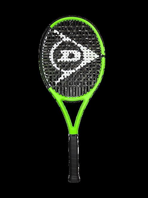 CX PRO 255