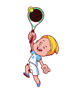 Baby Tennis Junge.png