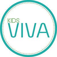 Viva-Kids_Logo_aktuell_2017.jpg