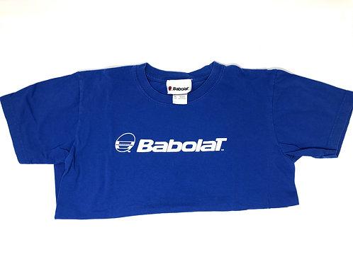 Babolat T-Shirt Gr. 152