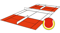 1-plaetze-baelle-rot-klein.png