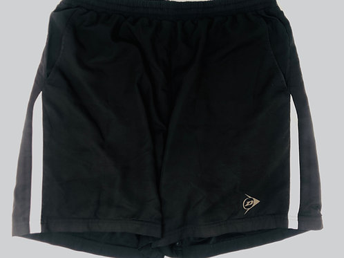 Dunlop Short Gr. L