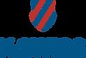 K-Swiss_logo_(2015).svg-3.png