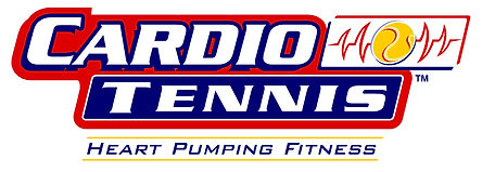 9261-cardio-logo.jpg