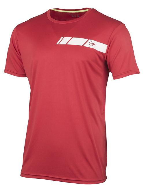 Shirt Herren 2019 - Rot