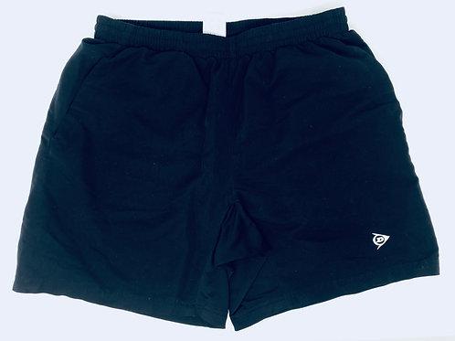 Dunlop Short Gr. M