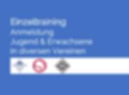 Bildschirmfoto 2020-02-14 um 09.45.33.pn