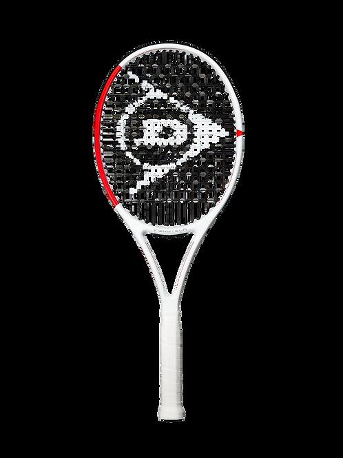CX PRO 265