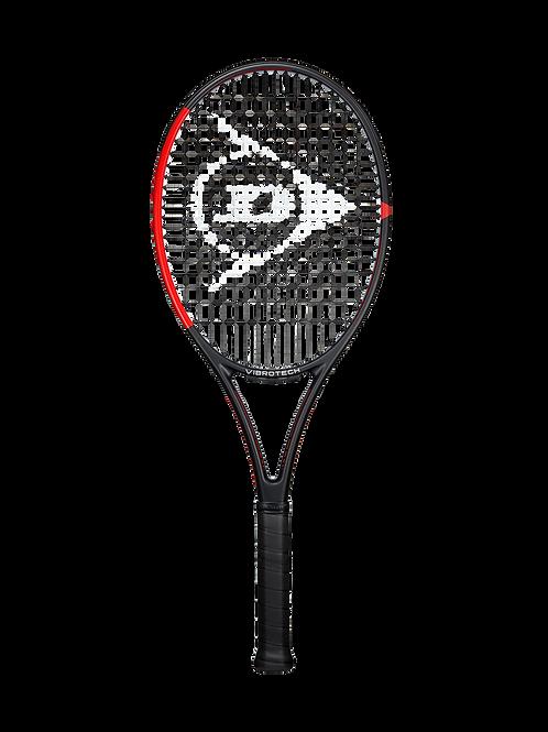 CX TEAM 285