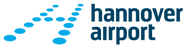 Hannover_Airport_Logo.svg.png