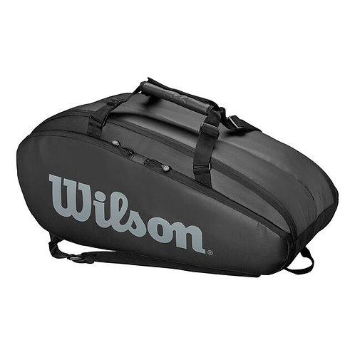 Wilson Tour 2 Schlägertasche - NEU