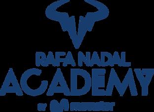 3-Partners_Logo-RNA-Nuevo-Celeste-Vertic