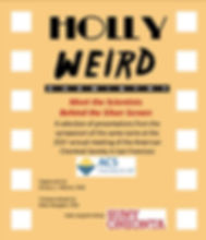 Hollyweird Chemistry cover.JPG