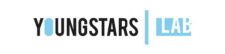 Youngstars Lab