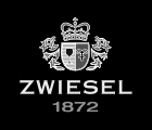 ZWIESEL 1872