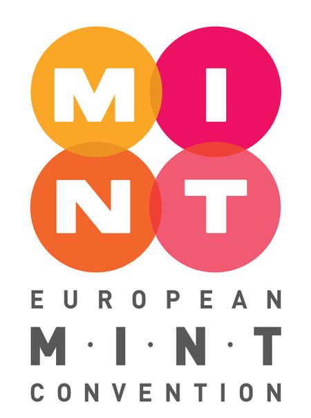 New Work Lab auf der Konferenz MINT@EUROPE