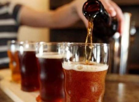 Como reduzir custos na produção de cerveja artesanal?