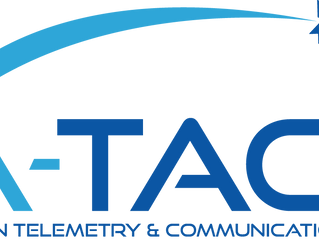A-TACS Shortlisted For Aerospace Industry Innovation Award