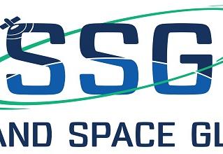 Sky and Space Global seek MOU