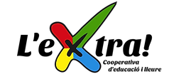 LOGO_LeXtra (1).png