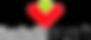 1317809463_logo-espavila-p.png