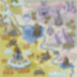 Mapa_projecteVIA.jpg