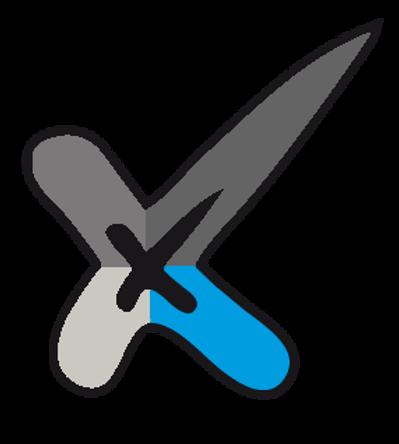 Logo_X_Blau.png