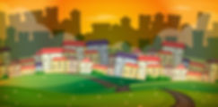 escena-fondo-muchas-casas-pueblo_1308-10