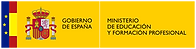 Govierno españa ministeri educacio.png
