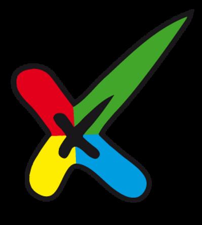 Logo_X.png