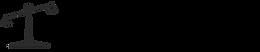 arbeitsrechte-logo.png