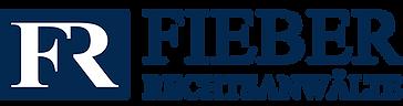 Fieber_Logo_blau-500px.png