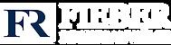 Fieber_Logo_weiss-500px.png